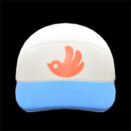 OK Motors Cap