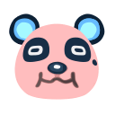 Chow NH Villager Icon.png