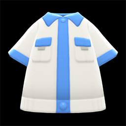 OK Motors Jacket