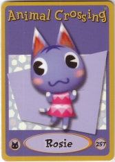 Animal Crossing-e 4-257 (Rosie).jpg