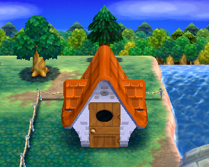 House of Bluebear HHD Exterior.png