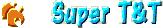 Logo Super T&T.png