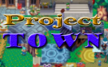 Project Town.png