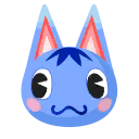 Rosie's Pocket Camp icon