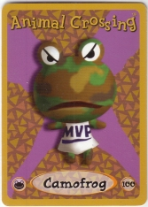 Animal Crossing-e 2-100 (Camofrog).jpg