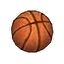 Ball HHD Icon.png