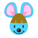 Broccolo NH Villager Icon.png