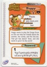 Animal Crossing-e 4-253 (Huggy - Back).jpg