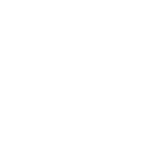 CatSpeciesIconSilhouette.png