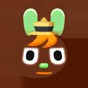O'Hare's Pocket Camp icon