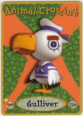 Animal Crossing-e 3-124 (Gulliver).jpg