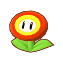 Fire Flower PC Icon.png