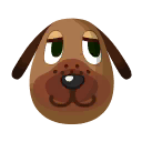 Bea's Pocket Camp icon