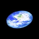 Earth Rug