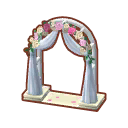 Rose Wedding Arch PC Icon.png