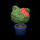 Hello Kitty Planter