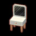Minimalist Vanity PC Icon.png
