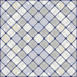 Stone Tile PG.png