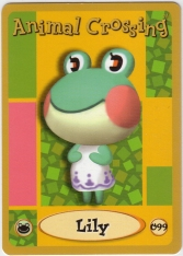 Animal Crossing-e 2-099 (Lily).jpg