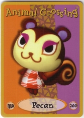 Animal Crossing-e 4-260 (Pecan).jpg