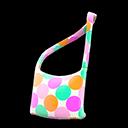 Gumdrop Shoulder Bag