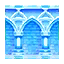 Ice Wall HHD Icon.png