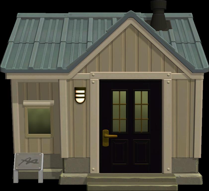 House of Barold NH Model.png