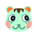 Mint NH Villager Icon.png