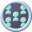 StreetPass Badge Silver NL Badge Icon.png