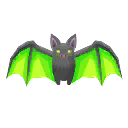Eerie Bat PC Icon.png