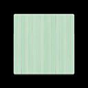 Green-Paint Flooring