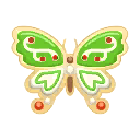Green Royal Icedwing PC Icon.png