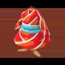 Kimono PC Icon.png