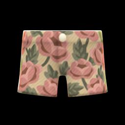 Gobelin Shorts