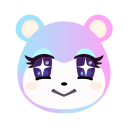Judy NH Villager Icon.png