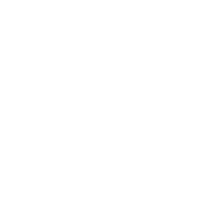 LionSpeciesIconSilhouette.png