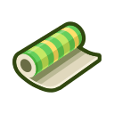 Wallpaper NH Inv Icon.png