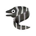 Zebra Moray PC Icon.png