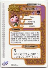 Animal Crossing-e 3-144 (Truffles - Back).jpg