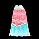 Mermaid Fishy Dress