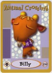 Animal Crossing-e 4-235 (Billy).jpg