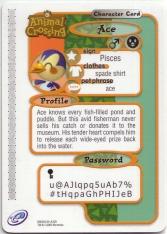 Animal Crossing-e 4-230 (Ace - Back).jpg