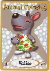 Animal Crossing-e 4-254 (Valise).jpg