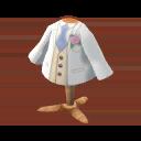 Wedding Tuxedo Jacket PC Icon.png