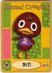 Animal Crossing-e 1-022 (Bill).jpg