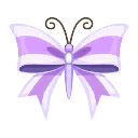 Grand Flutterbow PC Icon.png