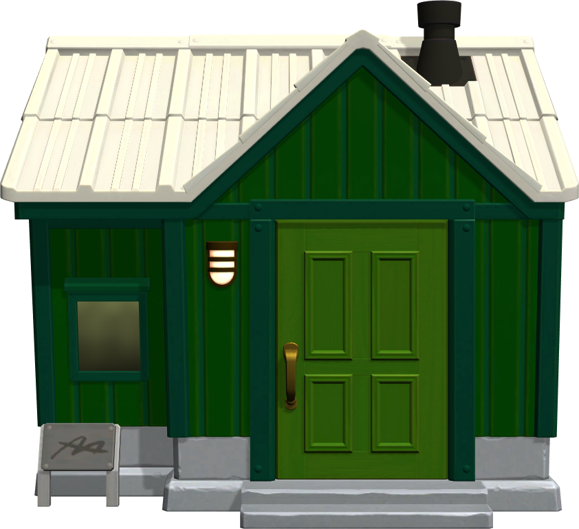 House of Big Top NH Model.png