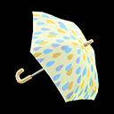 Raindrop Umbrella