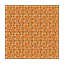 Block Floor HHD Icon.png