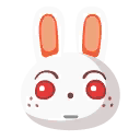 Ruby's Pocket Camp icon